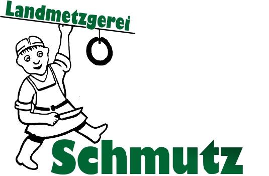 Landmetzgerei Schmutz | Feldstetten & Heroldstatt