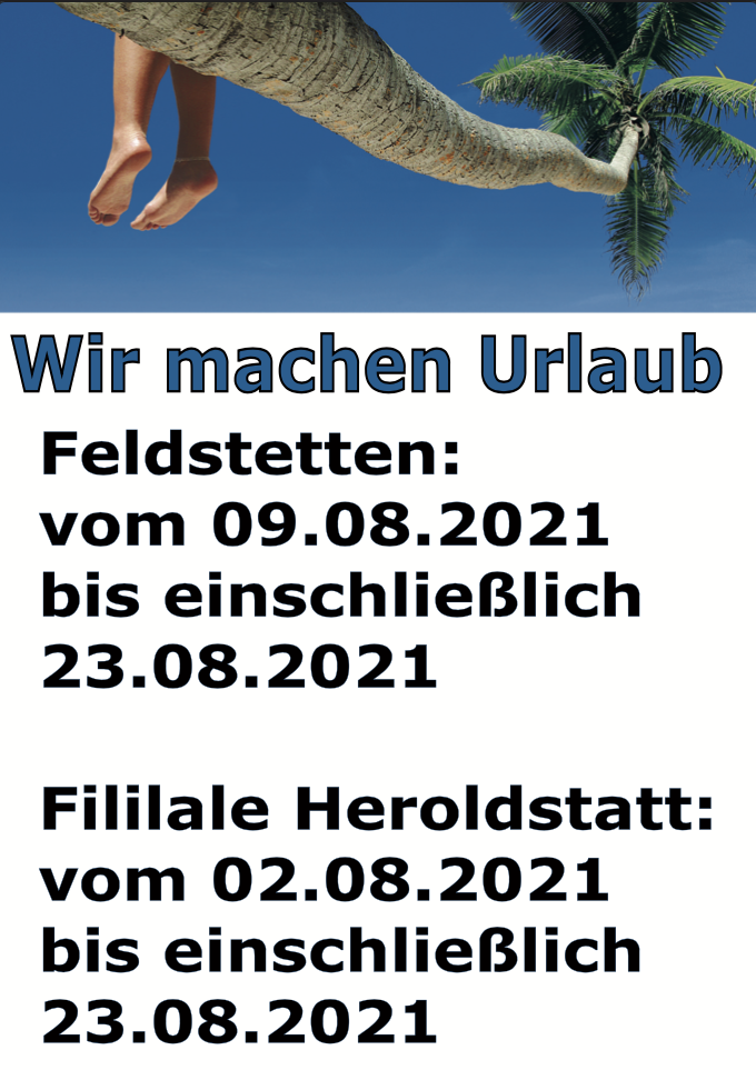 Bildschirmfoto 2021-07-09 um 10.59.50
